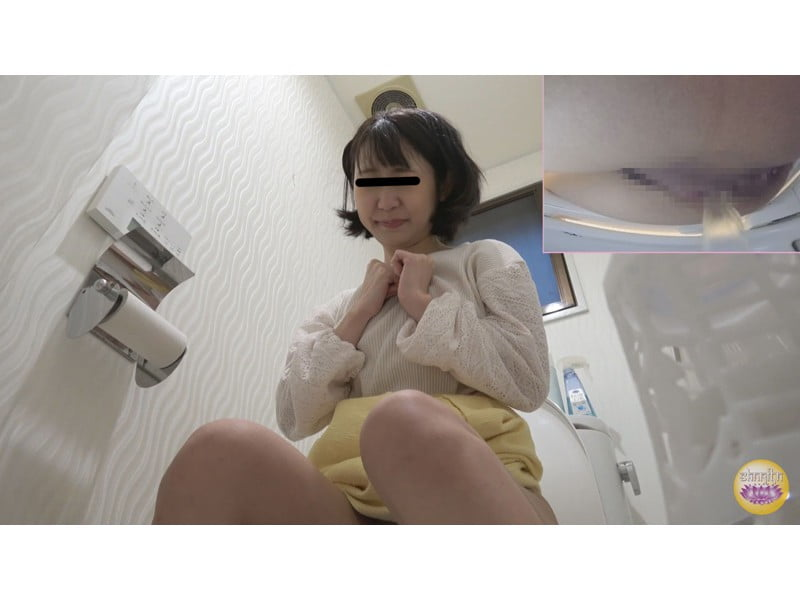 【小便】オーディションに来たアイドルの飲み物に利尿剤混入!羞恥失禁の一部始終を隠し撮り その12