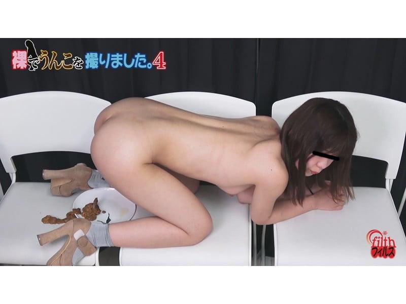 【大便】2019年前期 ゴッツイうんこ50選Filthベスト その3