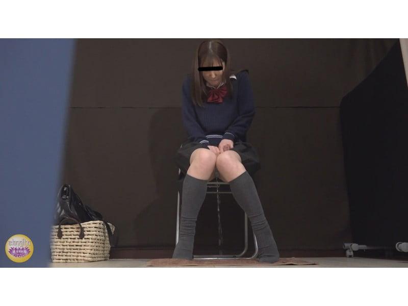 2019年シャリラ小便お漏らしベストショット50選 その19